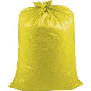 Müllsäcke Böttcher-AG 120 Liter