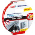 Montageband Tesa 55792 Powerbond Ultra Strong