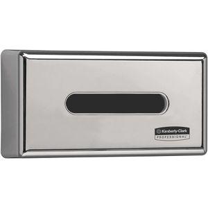 Kosmetiktücherbox Kimberly-Clark Professional 7820