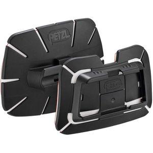Helmhalterung Petzl Pro Adapt
