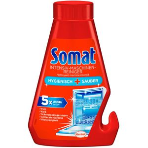 Spülmaschinenreiniger Somat