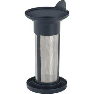 Teesieb Alfi aroma compact Teefilter 0097.000.000