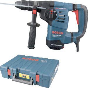 Bohrhammer Bosch GBH 3-28 DFR Professional, SDS+