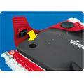Zusatzbild Bodenwischer Vileda UltraMat 132246, 35 cm