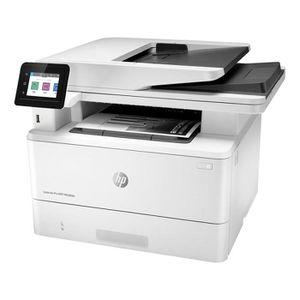 Multifunktionsgerät HP LaserJet Pro MFP M428fdn