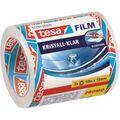 Klebeband Tesa 57790, Multifilm, 15mm x 10m