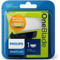 Scherkopf Philips QP210/50 OneBlade Ersatzklinge