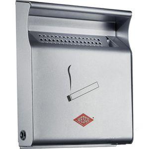 Aschenbecher Wesco 395001-11