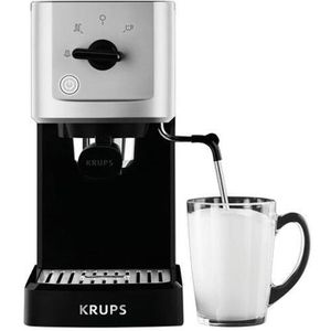 Espressomaschine Krups Calvi, XP 3440