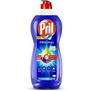 Spülmittel Pril Original 5+
