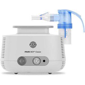 Inhalator PARI Boy Classic elektrisch
