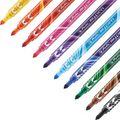 Zusatzbild Fineliner Herlitz my.pen, 11367232, 2 in 1