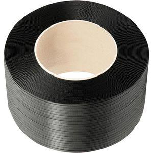 Umreifungsband Böttcher-AG Kunststoffband, 12mm