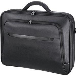 Laptoptasche Hama Miami, 101759