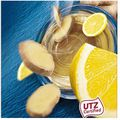 Zusatzbild Tee Meßmer Ingwer-Zitrone