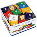 Minischokolade Ritter-Sport Mini Bunter Mix