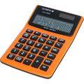 Taschenrechner Olympia LCD-1000P