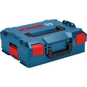Werkzeugkoffer Bosch L-BOXX 136 Neu, Professional