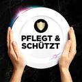 Zusatzbild Spülmaschinentabs Calgonit finish Quantum Ultimate