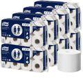 Zusatzbild Toilettenpapier Tork Advanced, 110767, T4