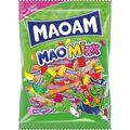 Kaubonbons Maoam MaoMix