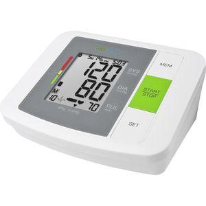 Blutdruckmessgerät Ecomed BU-90E