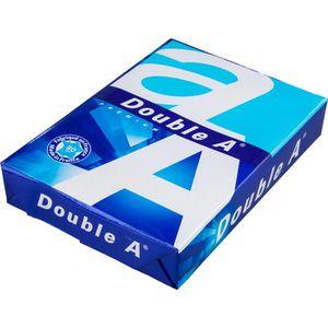 Kopierpapier Double-A Premium, A4