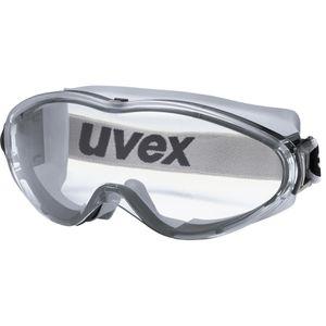 Schutzbrille Uvex ultrasonic 9302.285