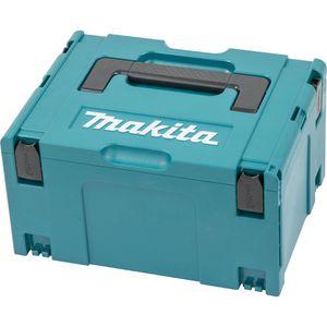 Werkzeugkoffer Makita MakPac 3, 821551-8