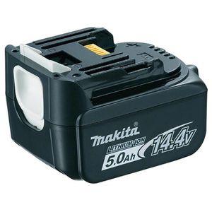 Werkzeugakku Makita BL1450, 197122-6
