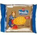 Zusatzbild Kekse De-Beukelaer Prinzen Rolle Mini