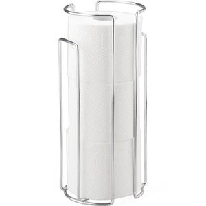 Toilettenpapierspender Wenko 16825100