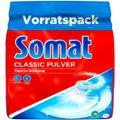 Zusatzbild Pulverreiniger Somat Classic, Vorratspack