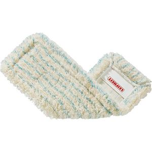 Wischbezug Leifheit Profi cotton plus 55117