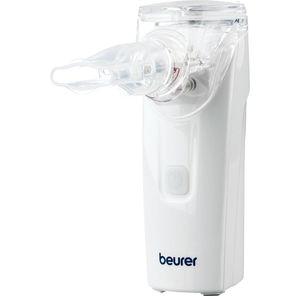 Inhalator Beurer IH 55 elektrisch weiß