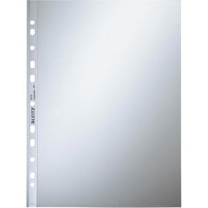 Prospekthüllen Leitz 4770-00-02 Standard, A4
