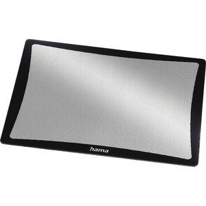 Mauspad Hama Optical-Laser-Pad 54749
