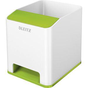 Stiftehalter Leitz 5363-10-54 WOW Sound Duo Colour
