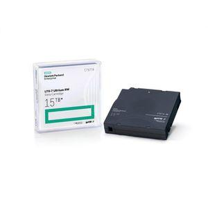 LTO-Ultrium-Band HP C7977A, LTO 7