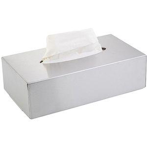 Kosmetiktücherbox Axentia