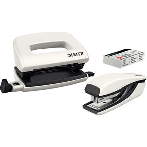 Locher Leitz 5561-20-01, NeXXt WOW Mini, Set