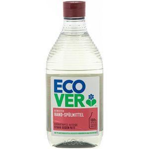 Spülmittel Ecover Granatapfel & Feige, ökologisch