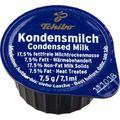 Zusatzbild Kondensmilch Tchibo 7,5% Fett
