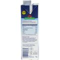 Zusatzbild Milch Schwarzwaldmilch H-Vollmilch 3,5% Fett