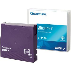 LTO-Ultrium-Band Quantum MR-L7MQN-01, LTO 7
