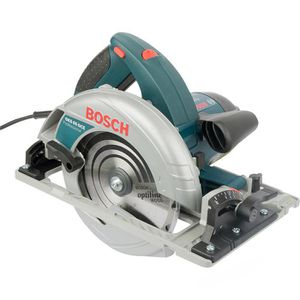 Handkreissäge Bosch GKS 65 GCE Professional