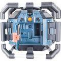 Zusatzbild Baustellenradio Bosch GML 20 Professional 14,4-18V