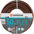 Gartenschlauch Gardena Comfort Flex, 18039-20