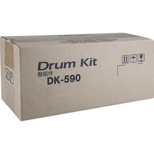 Trommel Kyocera DK-590