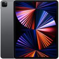Tablet-PC Apple iPad Pro 12,9 2021 MHR83FD/A, 5G